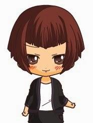 My Chibi