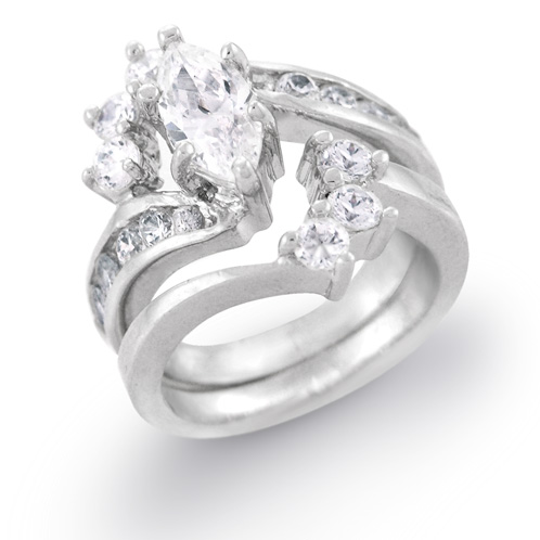 Overstock Engagement Rings on Overstock Engagement Rings   Pink Diamond Rings