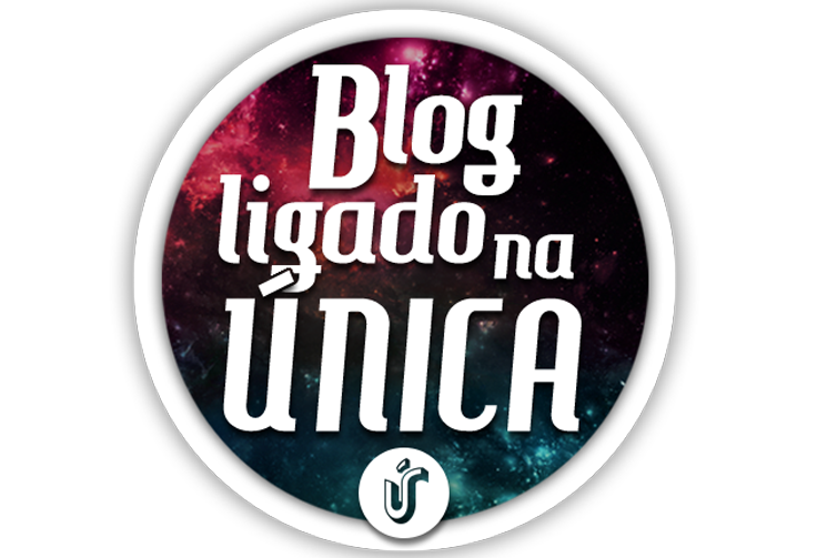 https://www.facebook.com/UNICAeditora