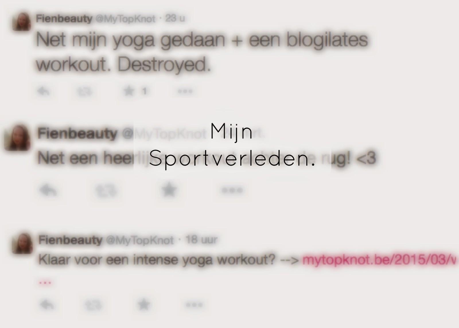 sportverleden mytopknot