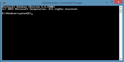 Cara Aktivasi Windows 8 Pro Tanpa Loader dan Activator