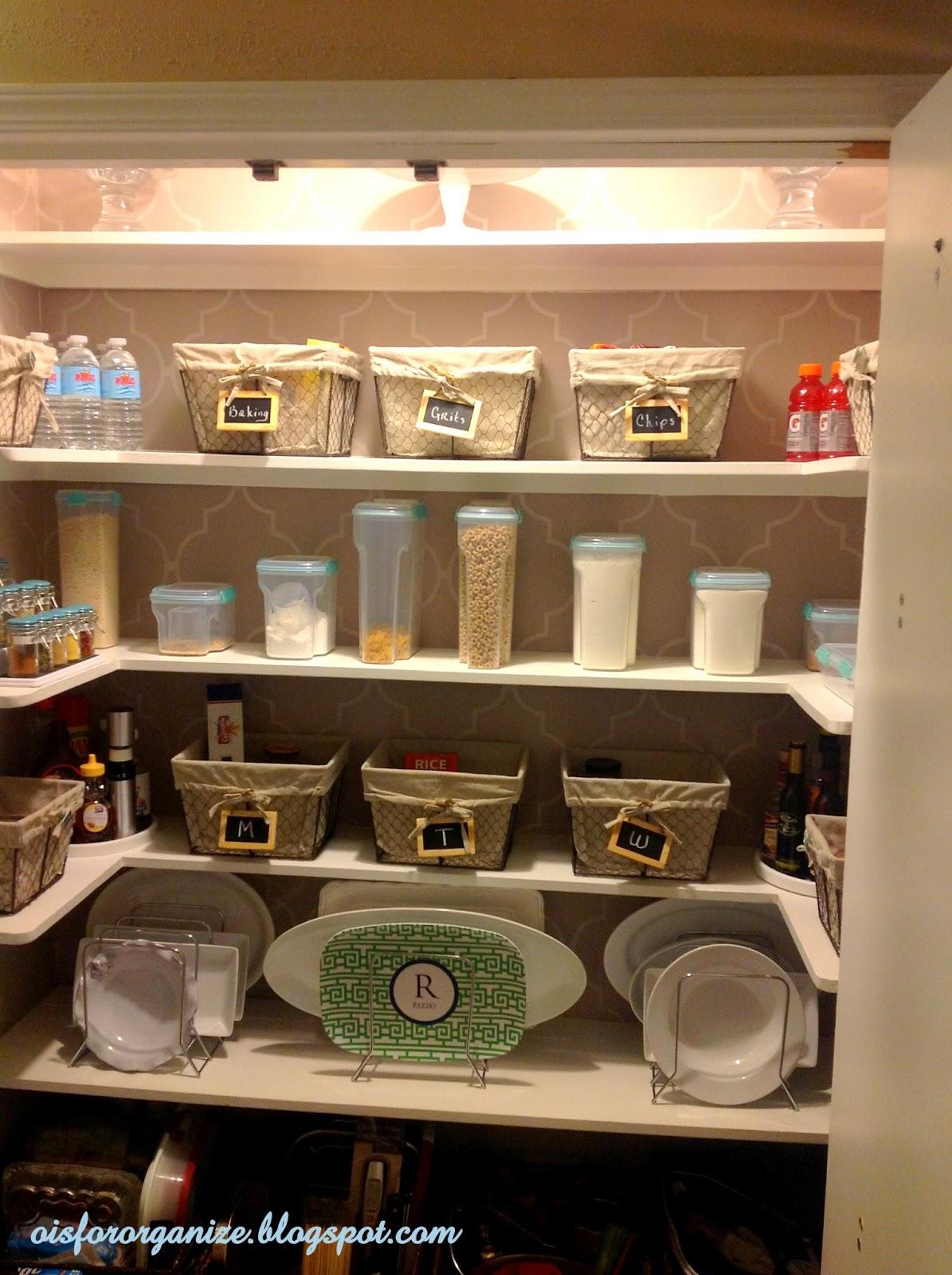 28 how to organize kitchen cabinets martha stewart organize