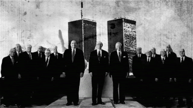 The Illuminati Told Us About 9/11 In The 1970′s (Videos)
