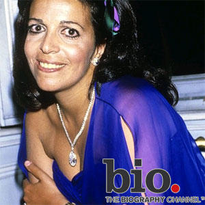 Biography Channel Christina Onassis (2010)