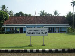 Bandara Wirasaba Purbalingga