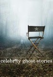 Celebrity Ghost Stories Season 5 Episode 13