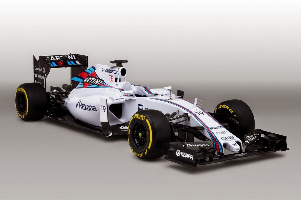 williams_fw37