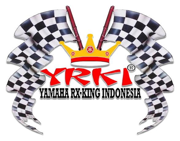 Club/Community Yamaha RX-King Se-Indonesia Per 22 Januari 2014