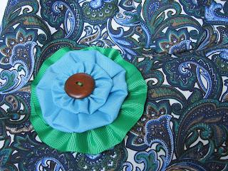 текстильные цветы, брошь, цветы из ткани, цветок из ткани, брошь своими руками.