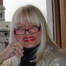 NANCY BRAGATO, LIFE STYLE