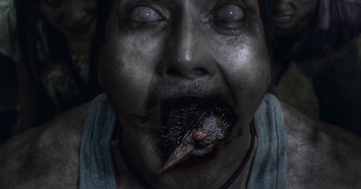 No Credit Car Loans >> FEATURE: Top 5 Ways to Kill an Aswang ('Tiktik: The Aswang Chronicles')evil dead the evildead 3 ...