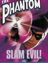 The Phantom | Bmovies