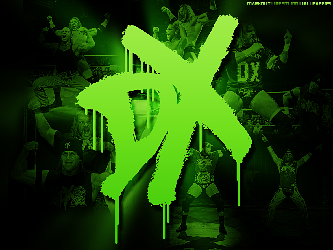 D generation x suck it logo