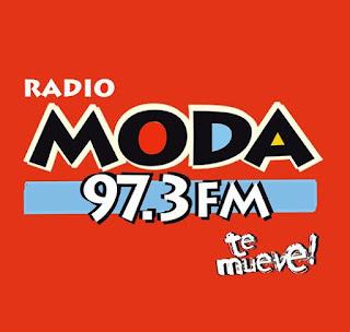 Radio Moda Online (Movil)