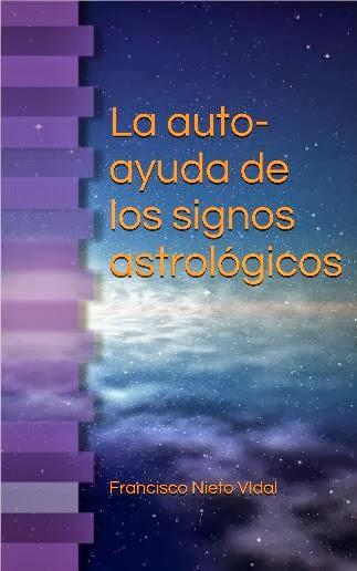 LA  AUTOAYUDA DE LOS SIGNOS ASTROLÓGICOS