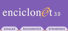 enciclopedia enciclonet.com