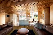 #10 Ventilation Design Ideas