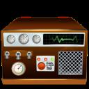 setcor|Radio Online Live Broadcaste