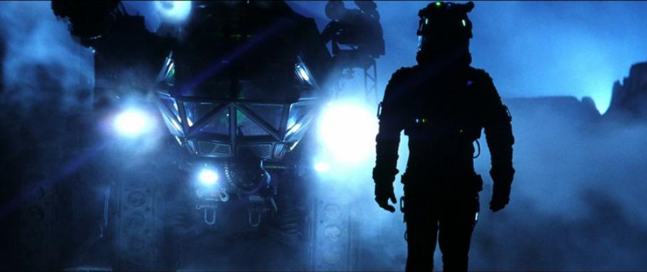 hd armageddon asteroid drill - photo #16