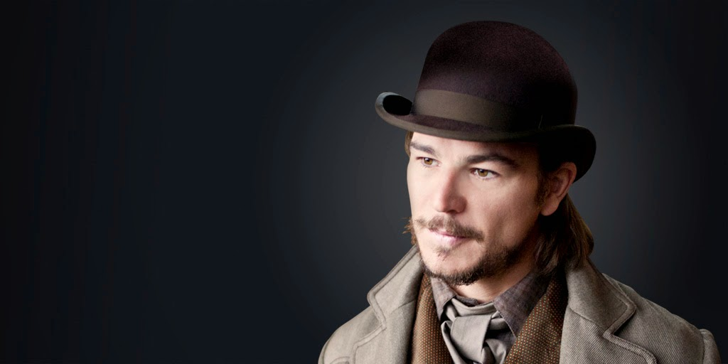 Josh-Hartnett-Penny-Dreadful