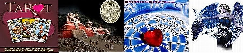 Tarot del Amor - Tarot Gratis - Horoscopo Diario
