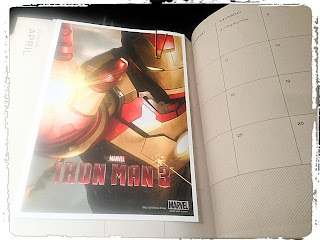 Hot Toys Iron Man 3