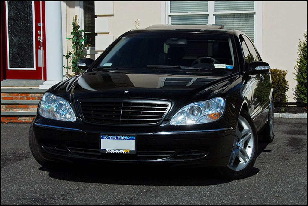 2014 Mercedes Benz S600 Sedan Cars Review Prices