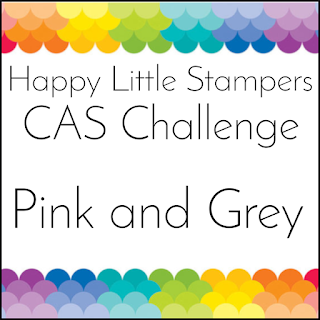 +++HLS September CAS Challenge