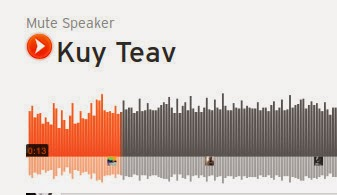 https://soundcloud.com/mute-speaker/kuy-teav