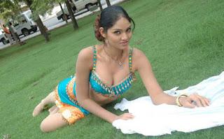 Deepa Chari  Stills 009.jpg