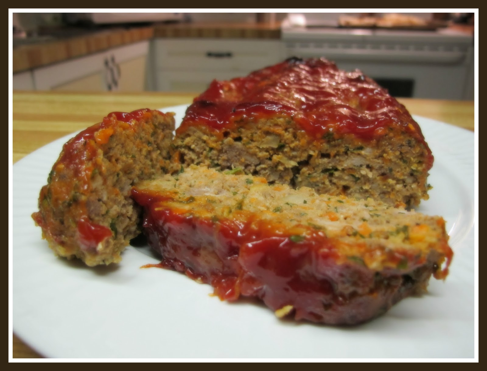 meatloaf 101 recipe meatloaf meatloaf 101 meatloaf 101 meatloaf 101 ...