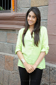 Regina Cassandra Photos at Ra Ra Krishnayya pm-thumbnail-15