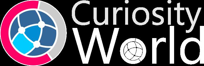 Curiosity World