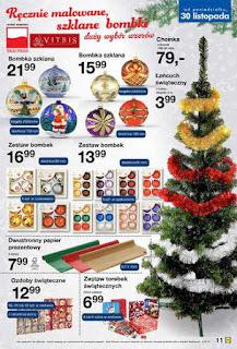 https://lidl.okazjum.pl/gazetka/gazetka-promocyjna-lidl-30-11-2015,17343/6/