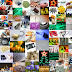 10 Situs Penyedia Stok Photo Resolusi Tinggi Yang Bisa Diunduh Gratisan!