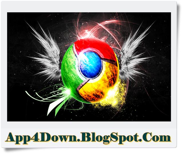 Google Chrome 44.0.2403.107 For Windows Latest Version