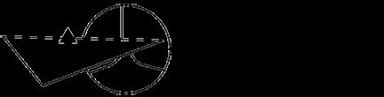 Federacion de espeleologia del pricipado de asturias