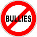 bullying articles for middle school students