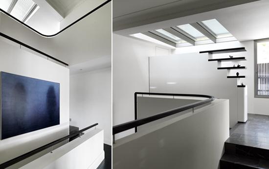 beauty interior home Idea