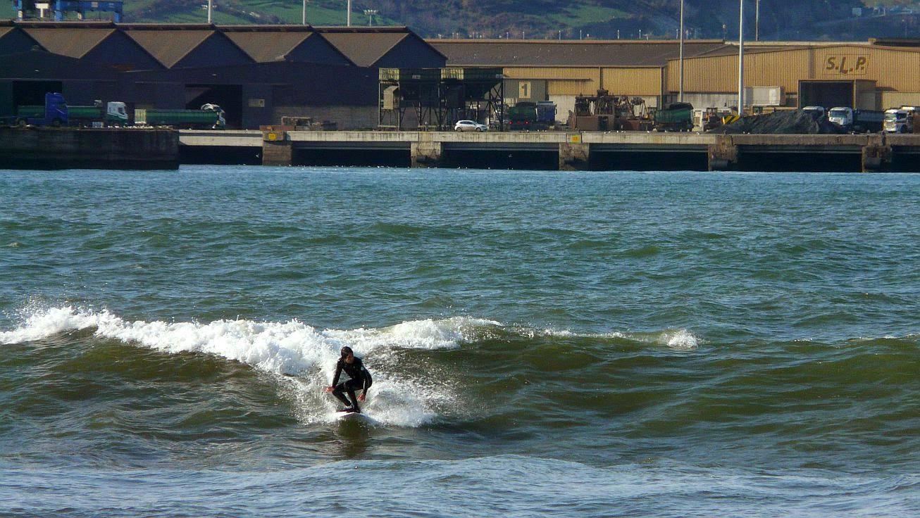 surf ereaga enero 2015 getxo 10