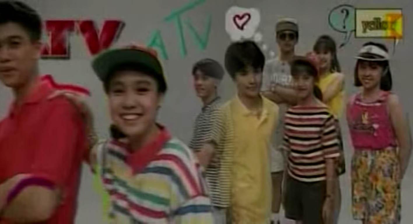 4 30 na ang tv na a look back at ang tv iconic kids gag show retro pilipinas