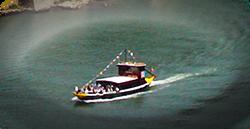 Ocholeguas - O Porto a 360º