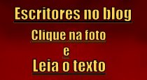 GALERIA / AUTORES