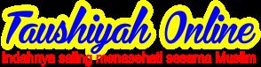 Taushiyah Online