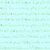 Hadith: Riwayat Imam Bukhari - [Tayammum | Janabah | Mukjizat Nabi | Perempuan Yang Membawa Air]