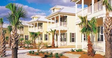 Martinique Condo for Sale in Fort Morgan-Gulf Shores Alabama