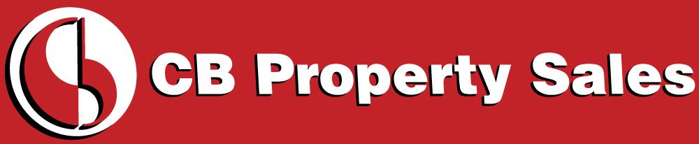 CB Property Sales