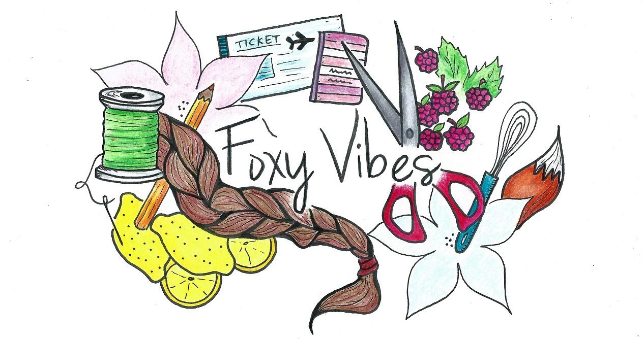 Foxy Vibes