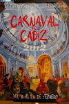 Carnaval de Cdiz 2012