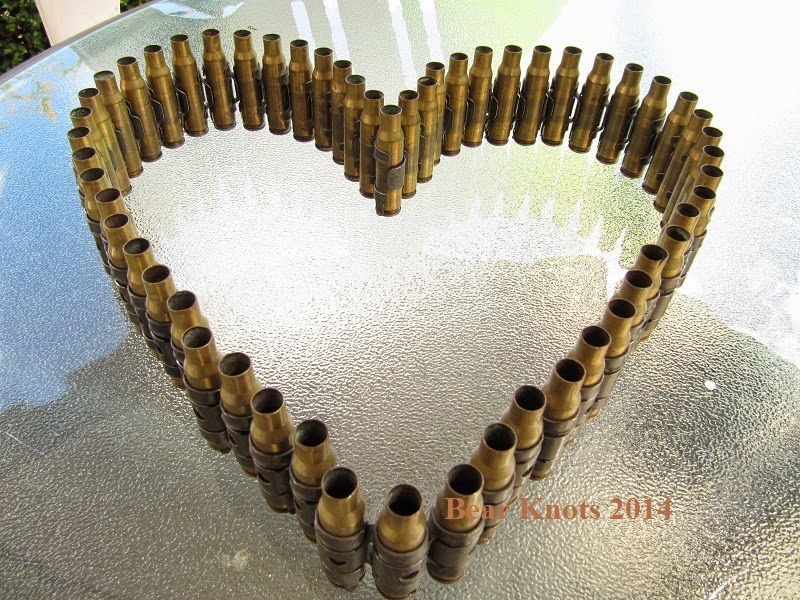Machine Gun Bullet Belt Machine Gun Bullet Belt